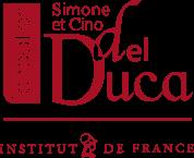 logo_delDuca.png