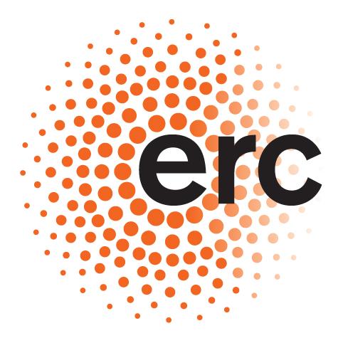 research.pasteur.fr_erc_logo.png